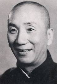 Historia de Wing Chun descripta por GM Yip Man