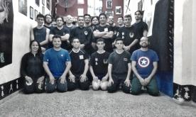 IMG-20151021-WA0004